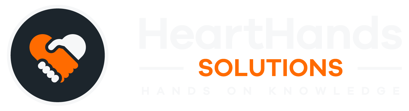 HEARTHANDS